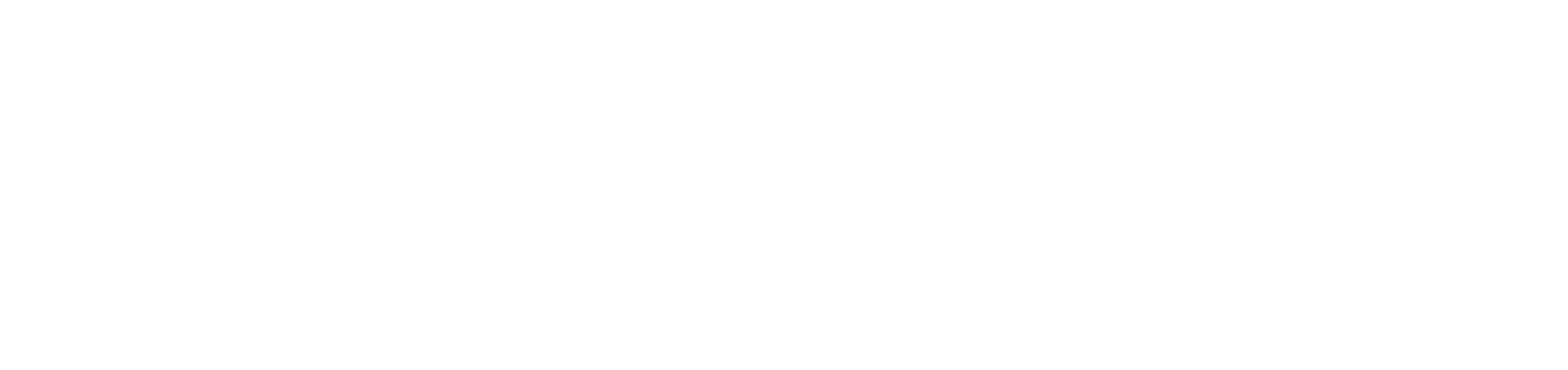 OVERDØSE THE LABEL